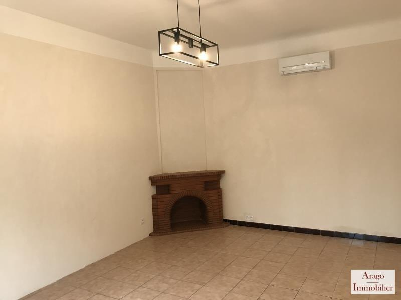 Rental house / villa Cases de pene 830€ CC - Picture 8
