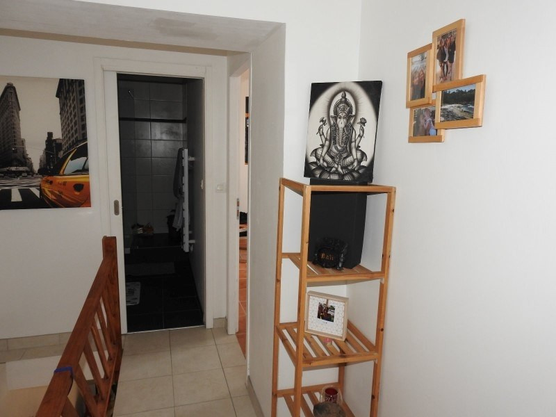 Vente appartement Bormes les mimosas 246000€ - Photo 6