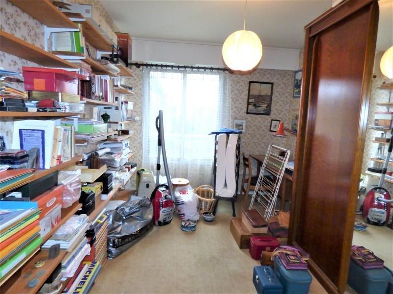 Venta  apartamento Yzeure 96000€ - Fotografía 5