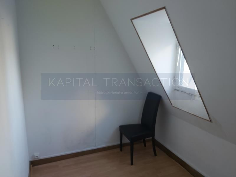 Vente appartement Paris 5ème 88 000€ - Photo 4