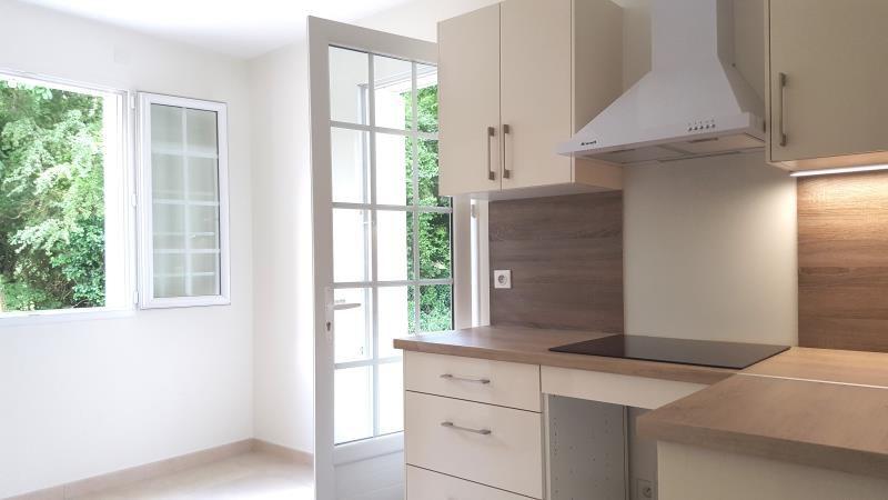 Revenda casa L etang la ville 895000€ - Fotografia 5