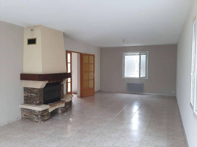 Rental house / villa Lavaur 850€ CC - Picture 3