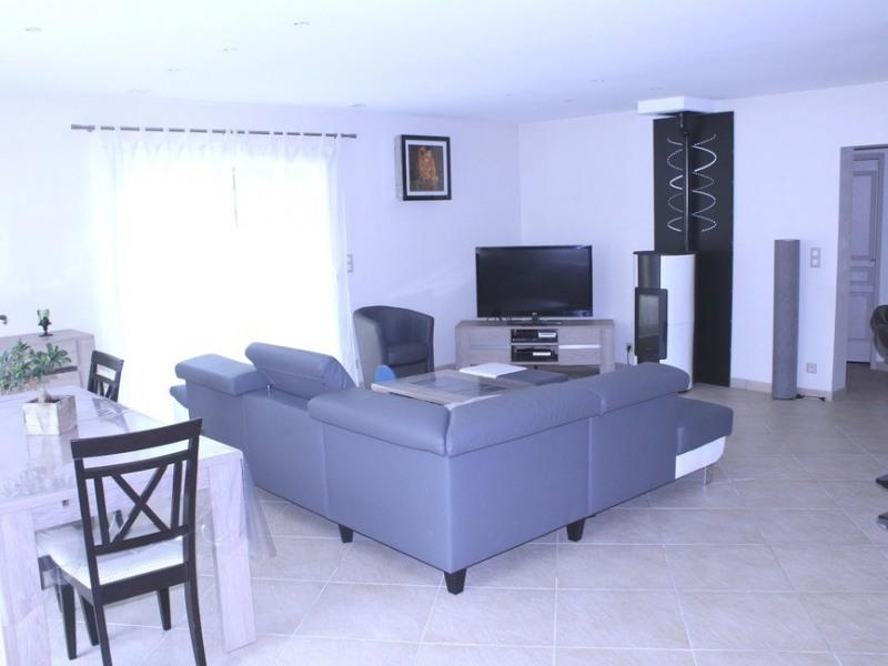 Vente maison / villa La tremblade 324650€ - Photo 3