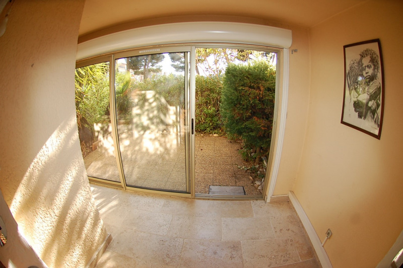 Vente appartement Six fours les plages 166 500€ - Photo 4