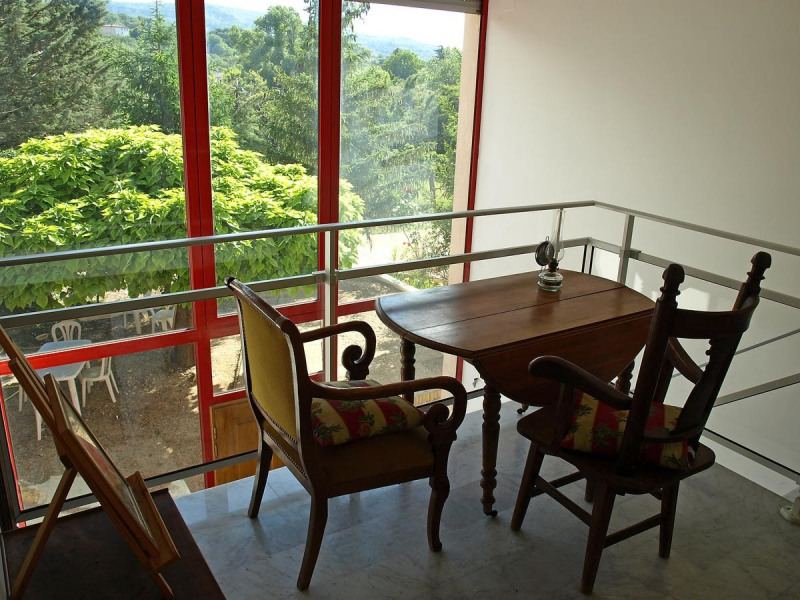 Vente maison / villa Apt 345000€ - Photo 8