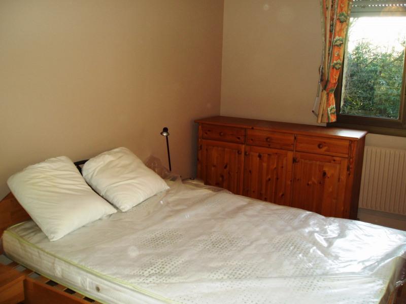 Location appartement Équemauville 500€ CC - Photo 5