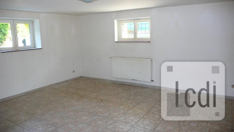 Vente appartement Ostwald 310000€ - Photo 2