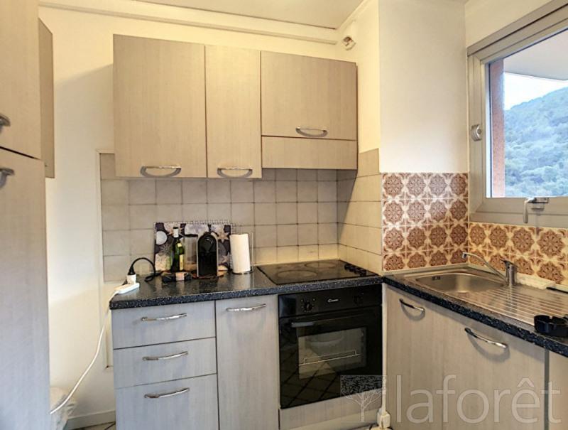 Vente appartement Menton 199000€ - Photo 4