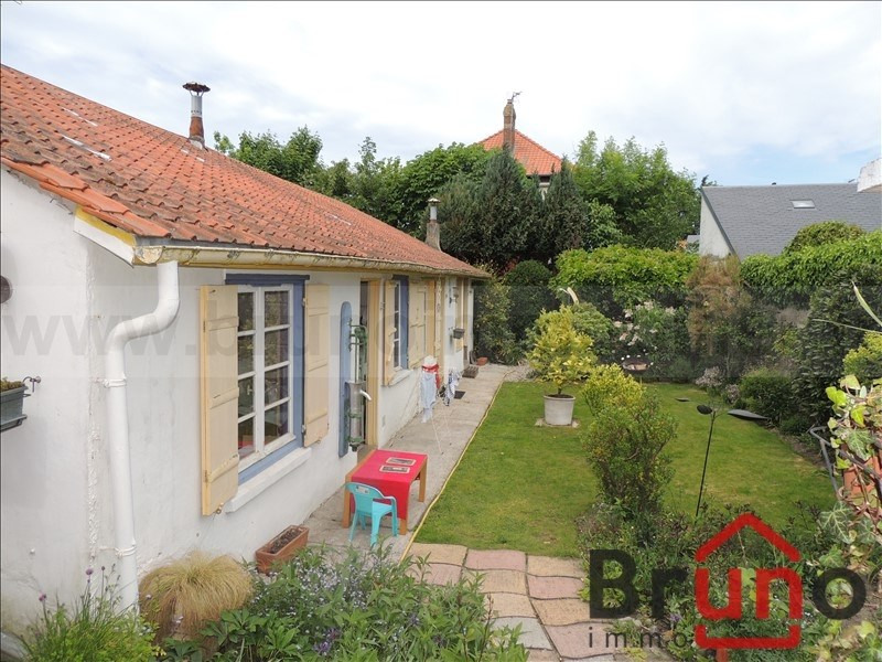 Vente maison / villa Le crotoy 316 900€ - Photo 5