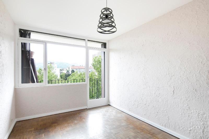 Location appartement Grenoble 522€ CC - Photo 1