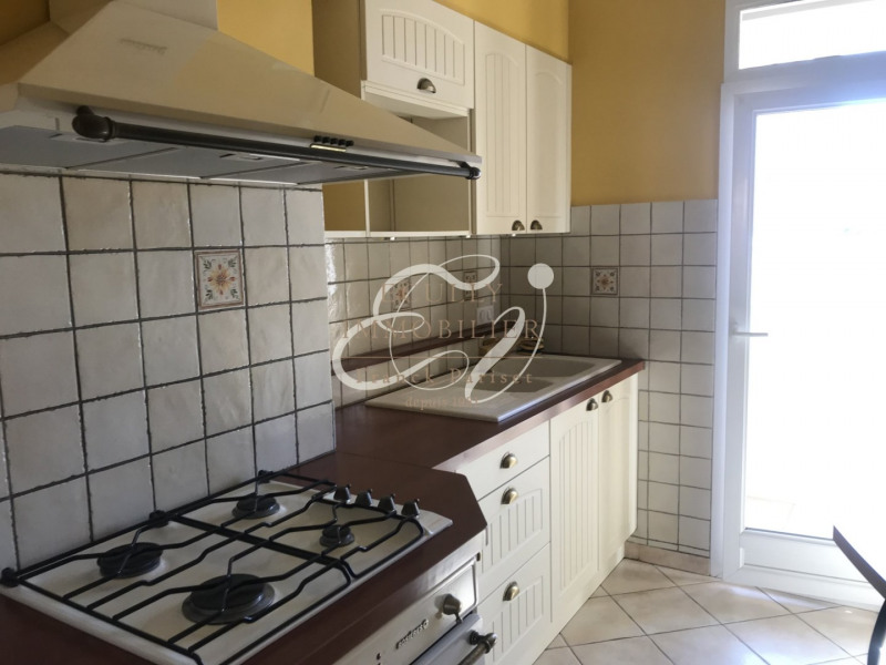 Location appartement Villeurbanne 470€ CC - Photo 2