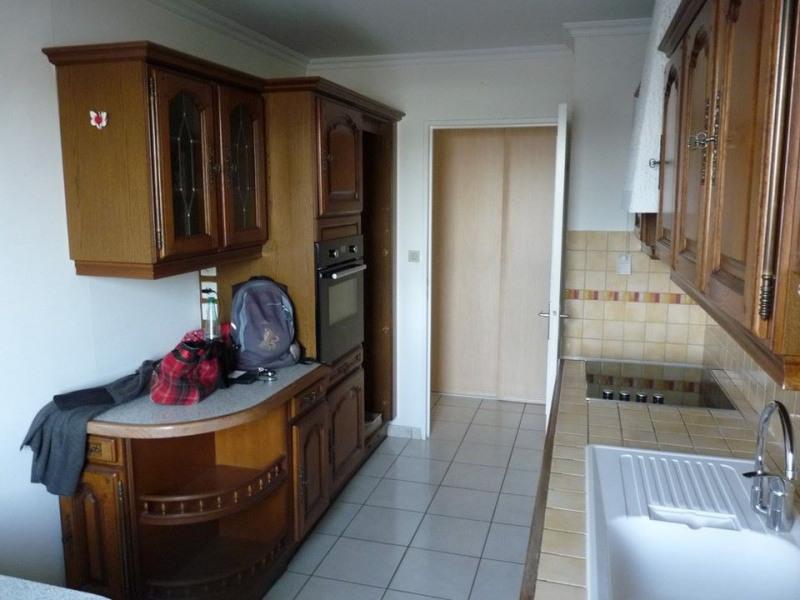 Revenda apartamento Saint-etienne 90000€ - Fotografia 4