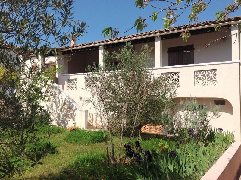 Vente maison / villa Juvignac 359000€ - Photo 2