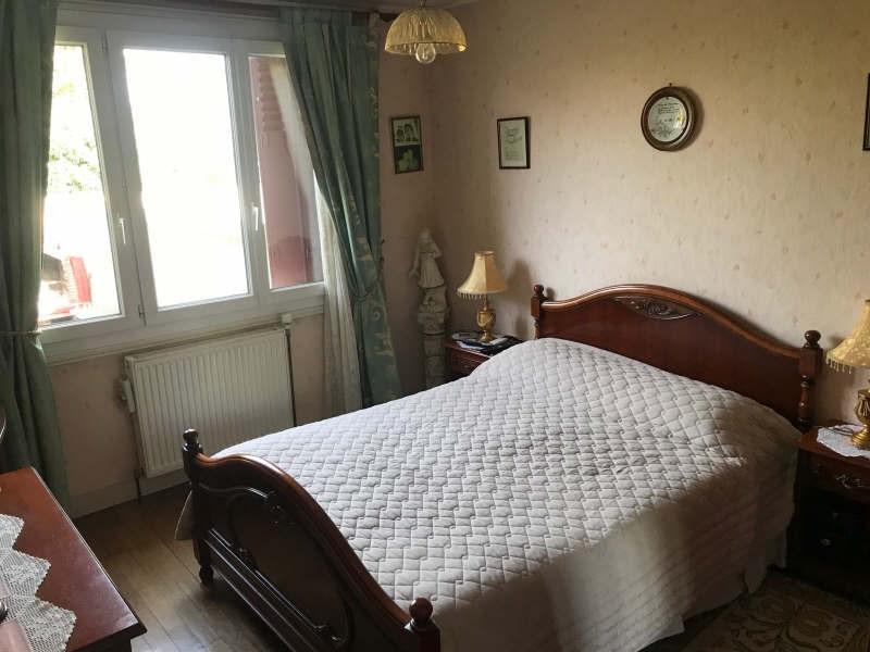 Vente maison / villa Sartrouville 399000€ - Photo 7
