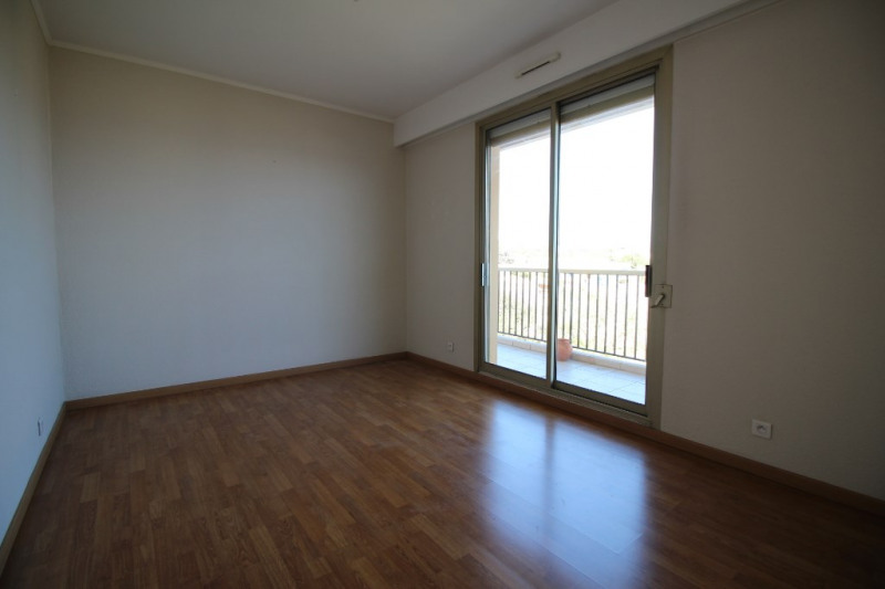 Vente de prestige appartement Nice 720 000€ - Photo 6
