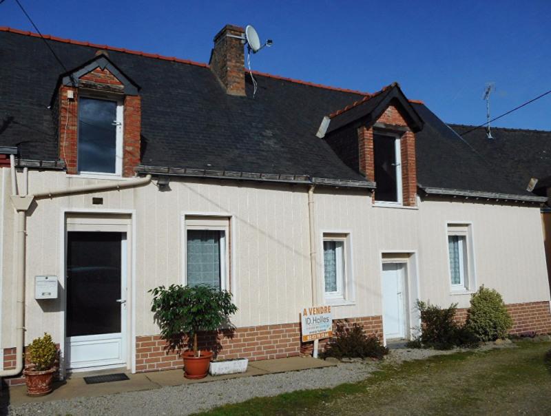 Vente maison / villa Renaze 89500€ - Photo 1