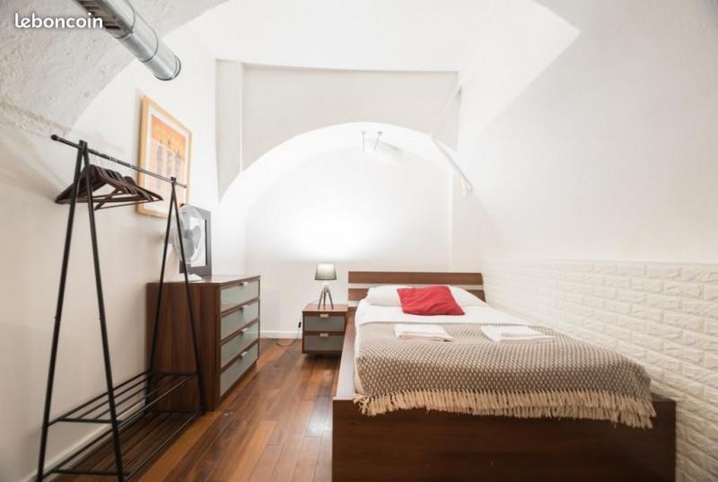 Vente appartement Paris 10ème 990000€ - Photo 4
