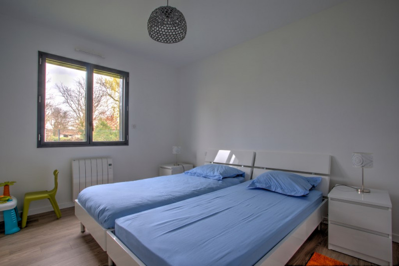 Vente maison / villa Parentis en born 378000€ - Photo 7