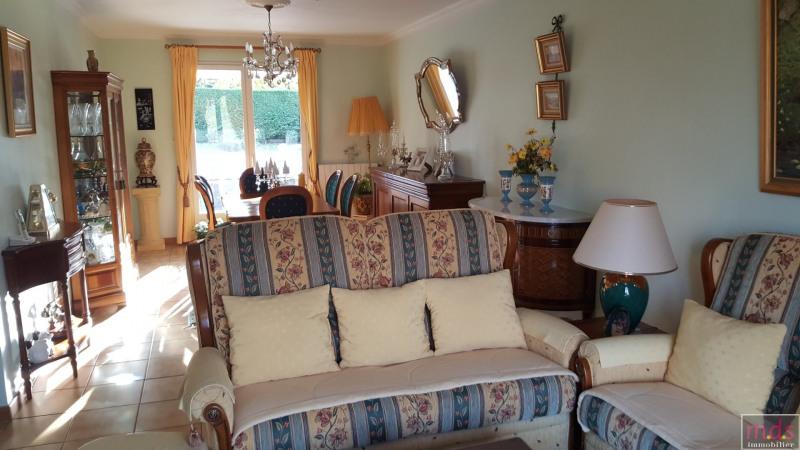 Venta  casa Castelmaurou 378000€ - Fotografía 3