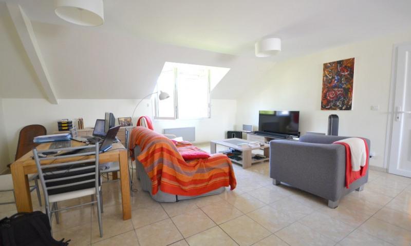 Rental apartment Les clayes sous bois 950€ +CH - Picture 2