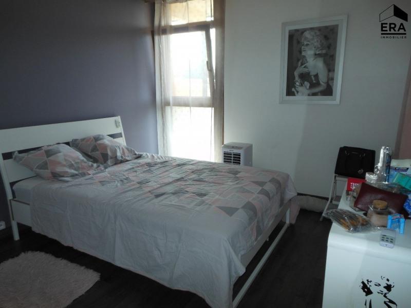 Rental apartment Brie comte robert 950€ CC - Picture 6