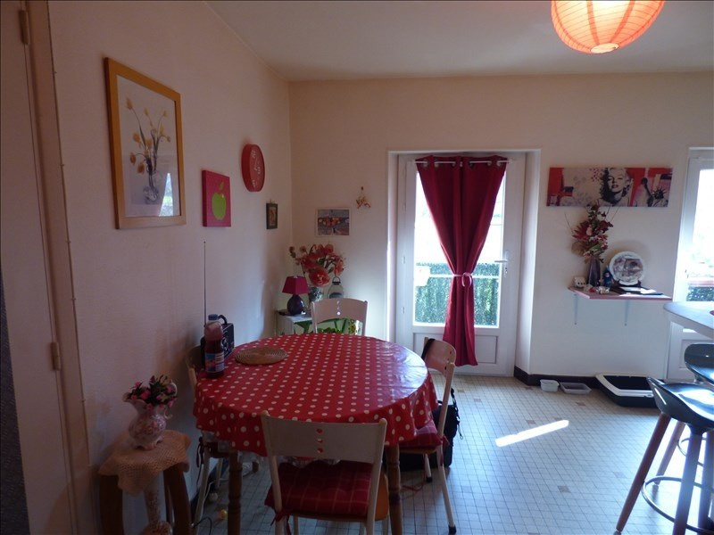 Sale apartment Mazamet 35 000€ - Picture 2