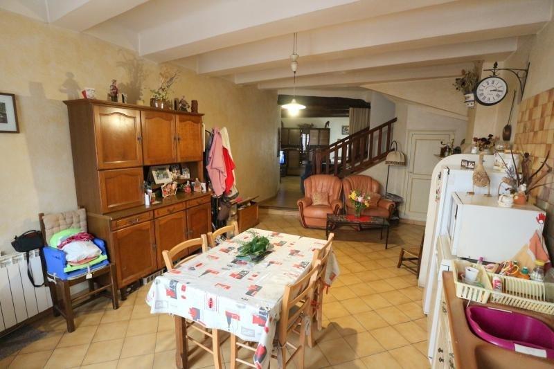 Vente maison / villa Roquebrune sur argens 218500€ - Photo 1