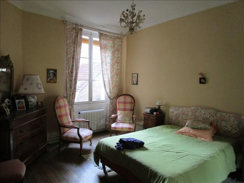 Sale apartment Versailles 930 000€ - Picture 3