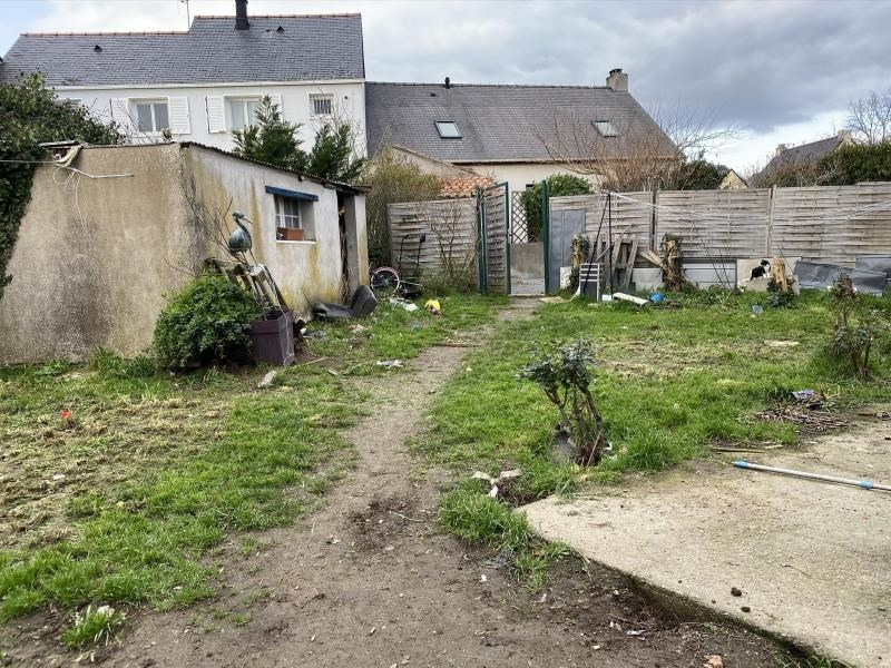 Vente maison / villa Saint herblain 126240€ - Photo 4