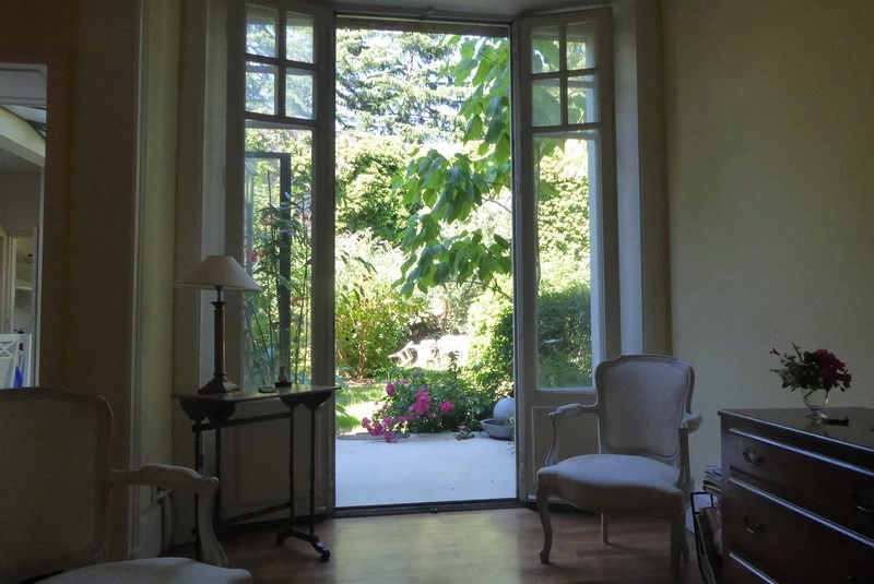 Deluxe sale private mansion Angers 755000€ - Picture 5