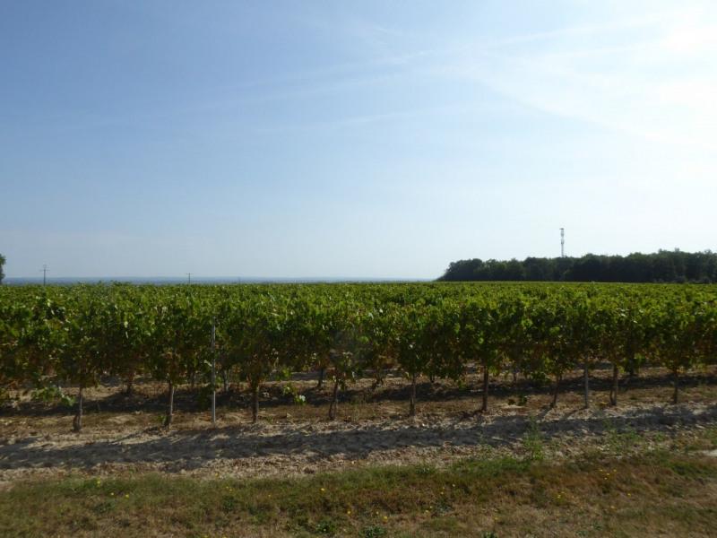 Sale house / villa Saint-sulpice-de-cognac 416725€ - Picture 19