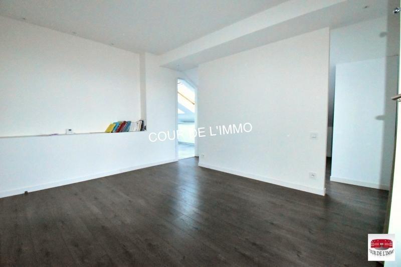 Vente de prestige maison / villa Loisin 970000€ - Photo 3