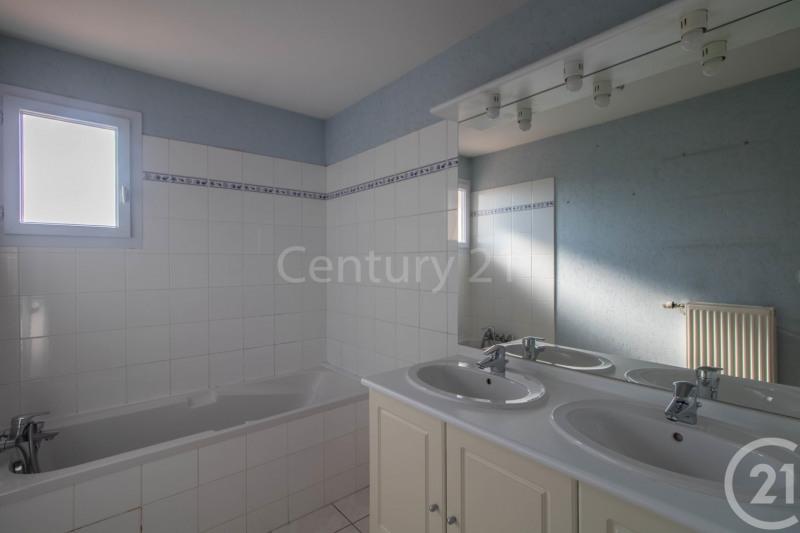 Sale house / villa Toulouse 365000€ - Picture 13