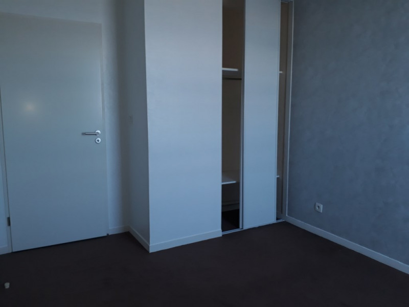 Location appartement Limoges 465€ CC - Photo 7