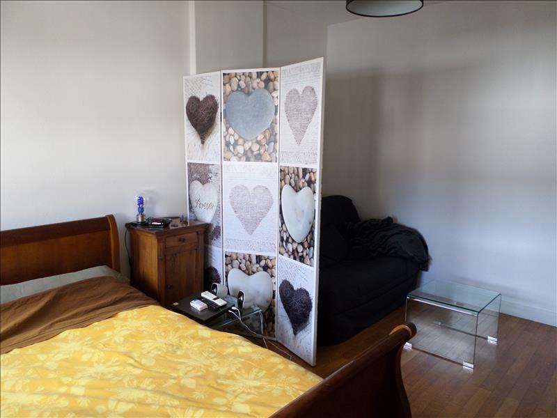 Vente appartement Oyonnax 43500€ - Photo 4