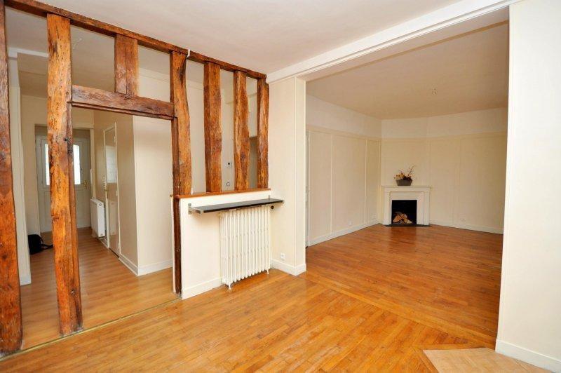 Rental apartment Gometz la ville 850€ CC - Picture 4