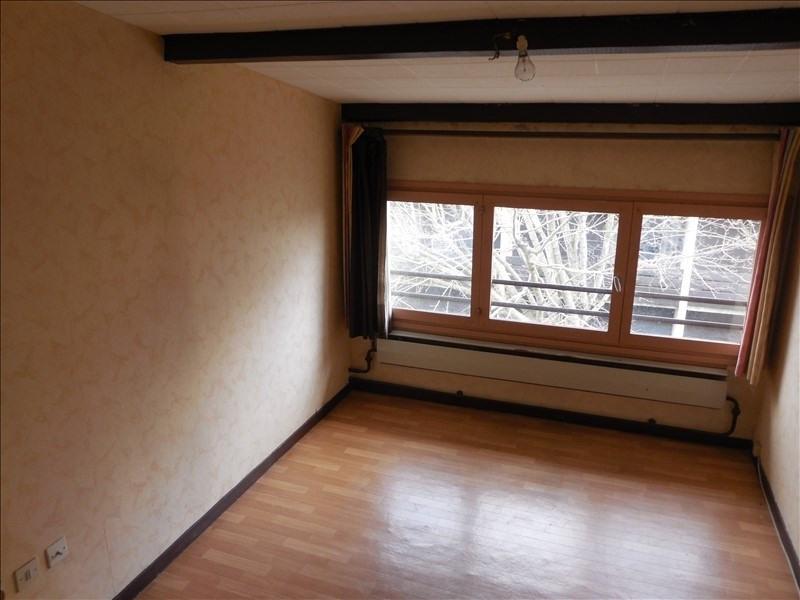 Vente appartement Toulouse 74900€ - Photo 5