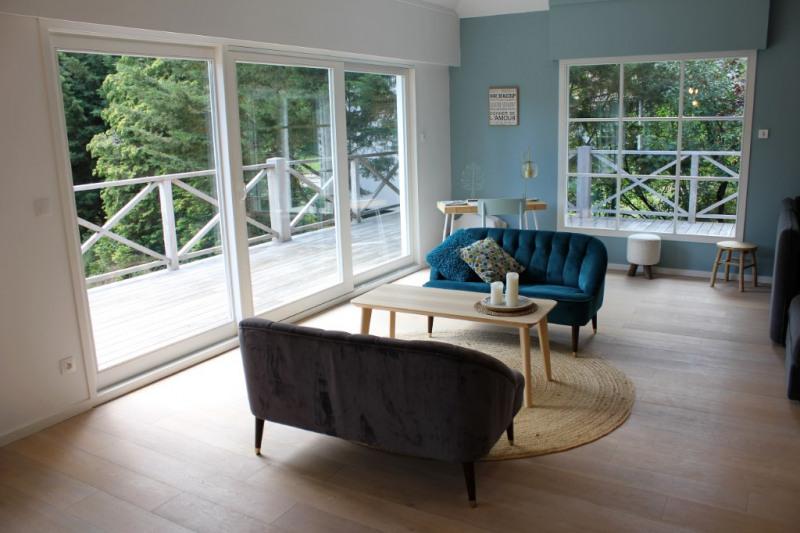 Vente de prestige maison / villa Le touquet paris plage 1420000€ - Photo 7