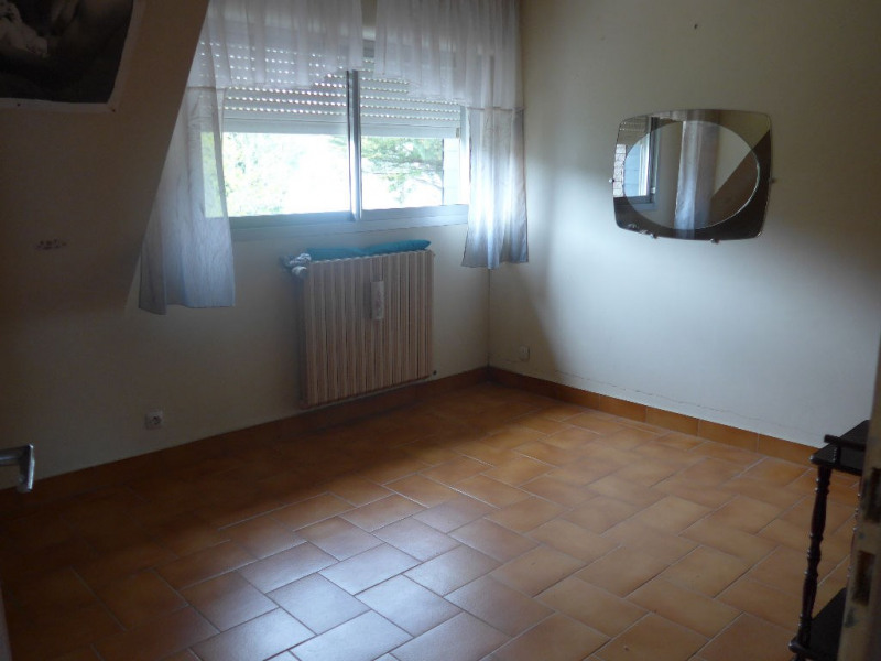 Verkoop  huis Le palais 524450€ - Foto 8