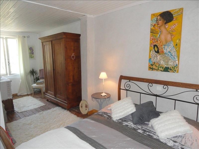 Vente maison / villa Montreal 250000€ - Photo 5