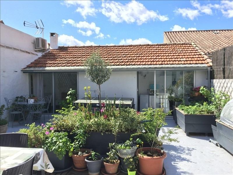 Sale house / villa Carcassonne 399500€ - Picture 2