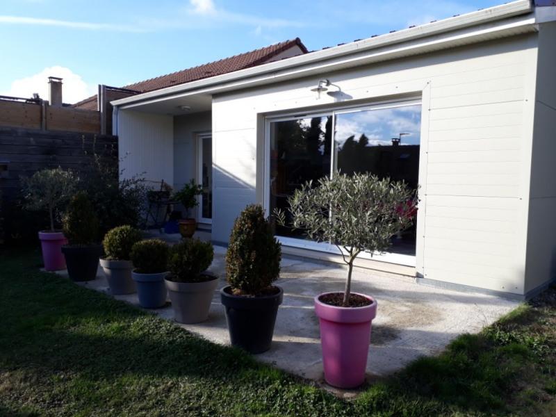 Location maison / villa Limoges 1150€ CC - Photo 11