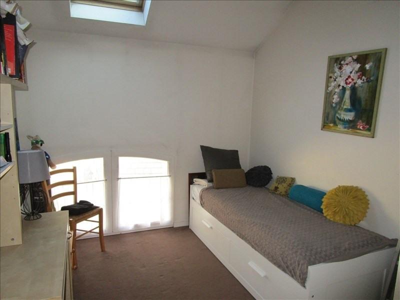Vente maison / villa Montesson 365000€ - Photo 6