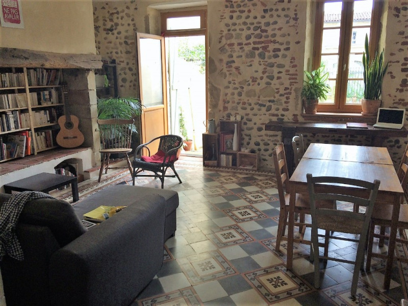 Vente appartement Aire sur l adour 107 000€ - Photo 3