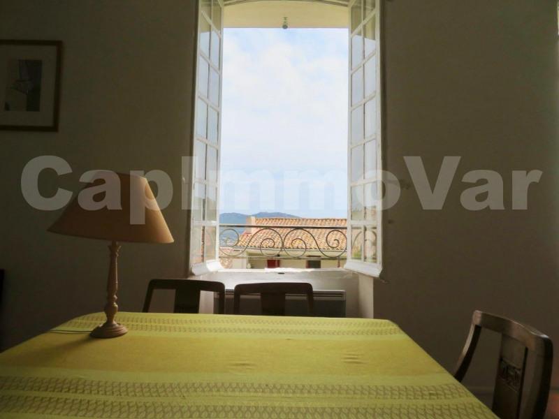 Vente appartement La cadiere-d'azur 275000€ - Photo 4