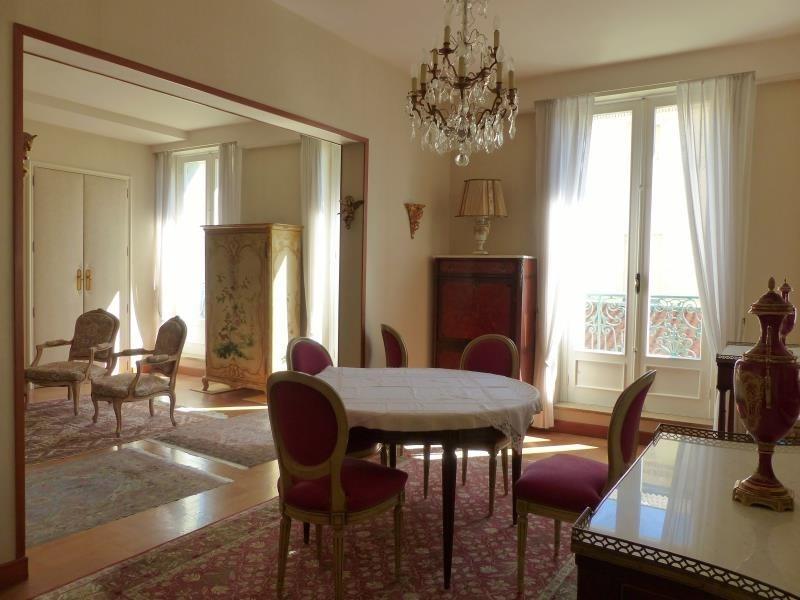 Venta  apartamento Beziers 180000€ - Fotografía 1