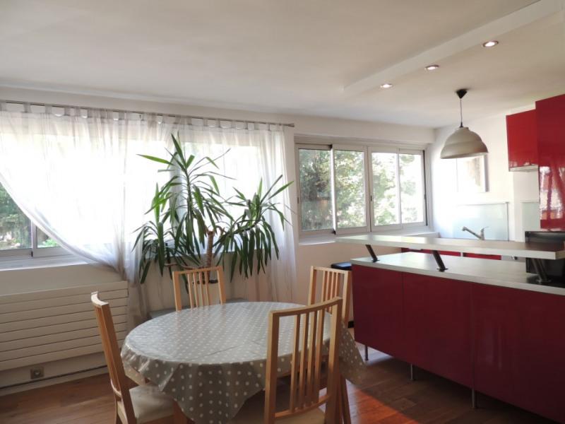 Appartement Le Pecq 3 pièce(s) 65.40 m2