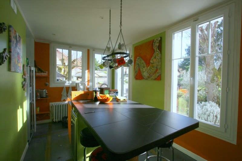 Vente maison / villa Veneux les sablons 882000€ - Photo 8