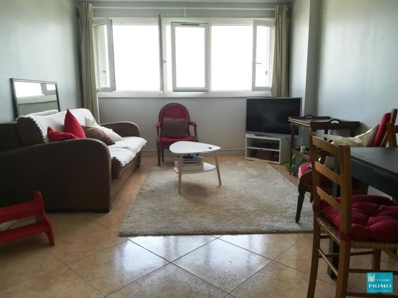 Vente appartement Fontenay aux roses 312 000€ - Photo 2