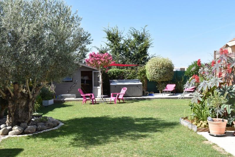 Vente maison / villa Dompierre sur mer 358000€ - Photo 2